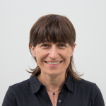 Profile photo of Marie-France