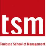Group logo of TSM 2021