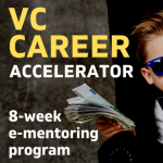 Group logo of VC Career Accelerator