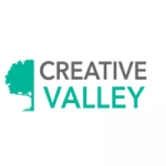 Group logo of Creative Valley – Italy 2021